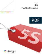 5S-Pocket-Guide.pdf