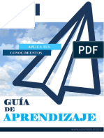 Guia de Aprendizaje Trabajofinal AGE Rev2 (1)