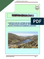 297776364 Estudio Hidrologico Laguna Ustunaccocha