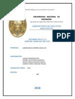 informeprevio4