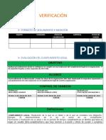 Formato_20180608_0933340005875129_5875129_FormatoSAC