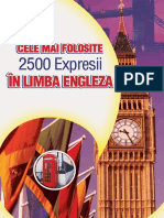 Cele-Mai-Folosite-2500-Expresii-in-Limba-Engleza.pdf