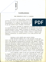 Pérez Esquivel - carta Diciembre+de+1980+al+pueblo+argentino.pdf