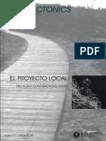 El-Proyecto-Local-Hacia-una-conciencia-del-lugar.pdf