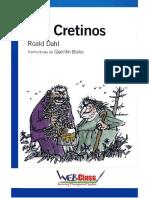 los cretinos-fin.pdf