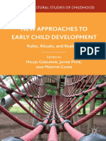 Hillel Goelman, Jayne Pivik, Martin Guhn - New Approaches to Early Child Development_ Rules, Rituals, and Realities (Critical Cultural Studies of Childhood)   (2011, Palgrave Macmillan).pdf