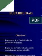 Flexibilidad l (1)