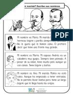 quién-es-mi-marido.pdf