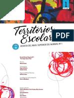 Territorios_Escolares_1_1 judeo-progresismo.pdf