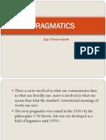 PRAGMATICS-2.pptx