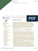 283377666-Metodi-Pianoforte.pdf
