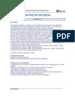 matriz_decision 4.pdf