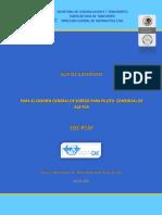edoc.site_guia-de-examen-ciaac.pdf