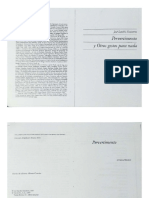 Texto - Pervertimiento.pdf