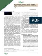 1-gadet-francoise-pecheux-michel-lingua-inatingivel-discurso-historia-linguistica-campinas-pontes.pdf