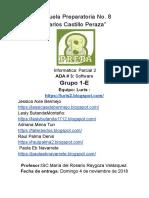 ADA 3 Software Bloque 2 Luris