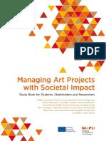 MAPSI_Study_Book.pdf