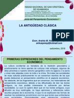 2 La Antigüedad Clásica-converted