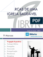 9-Marcas-6-Membresia-na-Igreja.pdf