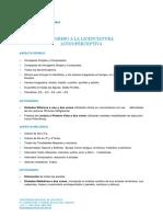 2017-ms-programas-cino-audioperceptiva.pdf