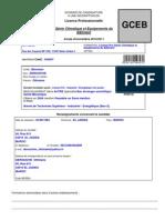 Dossier_Licence_Pro_Génie_Climatique_et_Equipements_du_Bâtiment