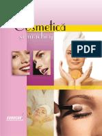 10012_Lectie_Demo_Cosmetica_si_Machiaj.pdf