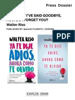 Riso Walter Dossier de Prensa.compressed