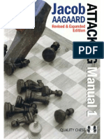 Chess-Attacking-Manual-1-2nd-Edition-Revised-and-Expanded-Edition-by-Jacob-Aagaard.pdf