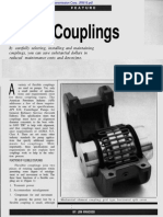 Coupling Type