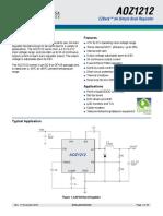 AOZ1212AI.pdf