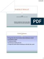 3 - Hakikat Shalat.pdf