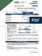 MÉTODO DEL TRABAJO UNIVERSITARIO.docx