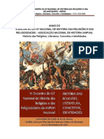 Anais VI Encontro.pdf