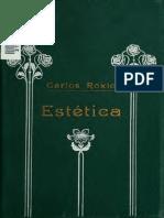 cursodeesttica00roxl