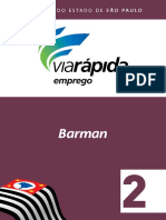 Barman 2.pdf