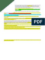 El virus del papiloma humano.docx