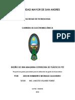 PG-1366-Morales Salgueiro, Jeison Humberto