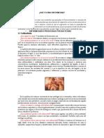 enfermedades de aves.pdf
