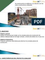 Análisis de Los Plazos de Construcción de Edificios PDF v2 (1)