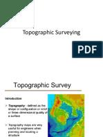 428907_Kuliah M-11 Topographic Surveying