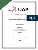 FTA-2018-2-M1PSICO EDU.docx