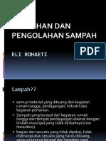 Persampahan.pdf
