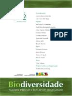cartilha_agrobiodiversidade sementes.pdf