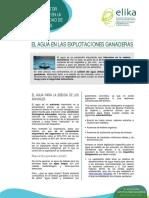 07 Introduccion Biologia Peces 1525878689