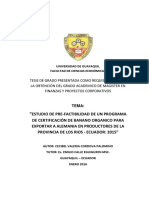 TESIS CONSOLIDADA BANANO ORGANICO ENERO 2016 VALERIA CORDOVA.pdf