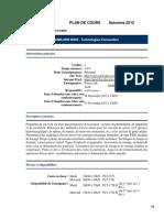 GMN-2000_80292.pdf