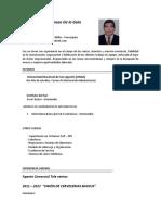 cv.oscar .ene (1) (1)