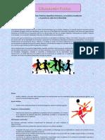 Educ-Fisica.pdf