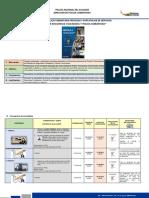 DISEÑO INSTRUCCIONAL PARALELO B1........pdf