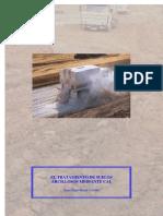 EL TRATAMIENTO DE SUELOS ARCILLOSOS MEDIANTE CAL.pdf